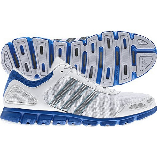 adidas climacool solution