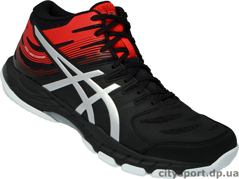Кроссовки Asics Gel-Beyond 6 MT