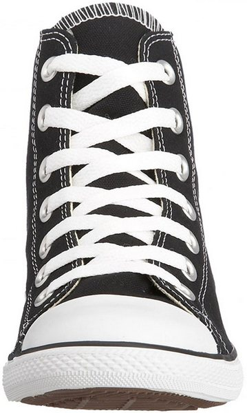 Кеды Converse Chuck Taylor All Star Slim