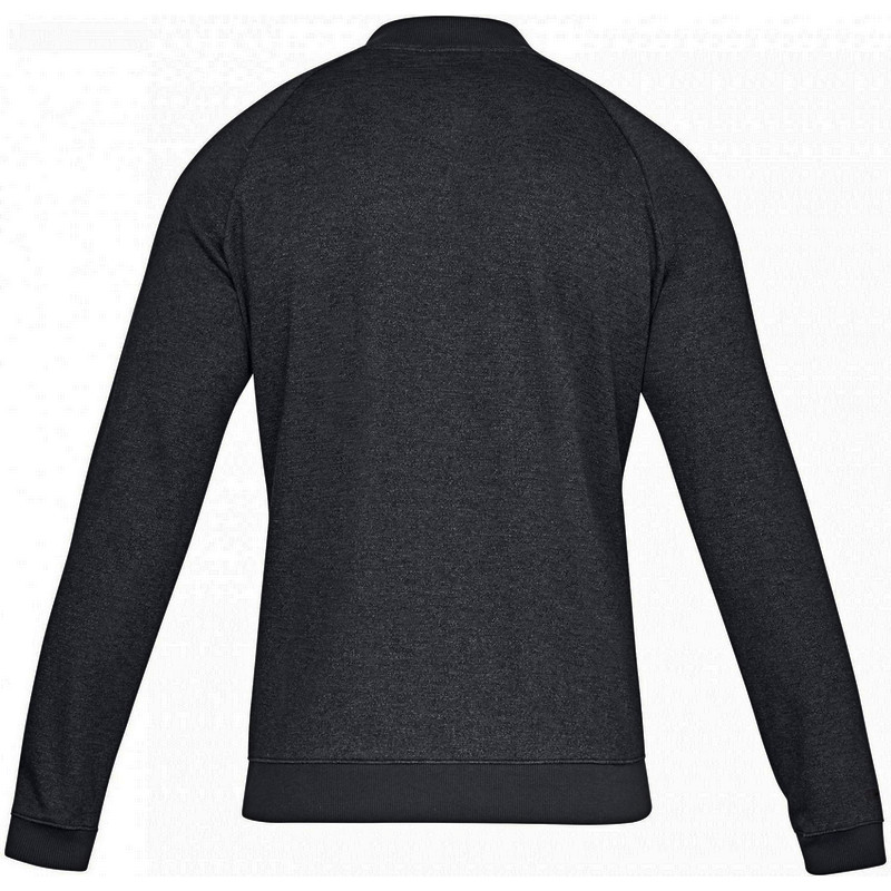 Жакет мужской Under Armour Unstoppable 2X Knit Bomber