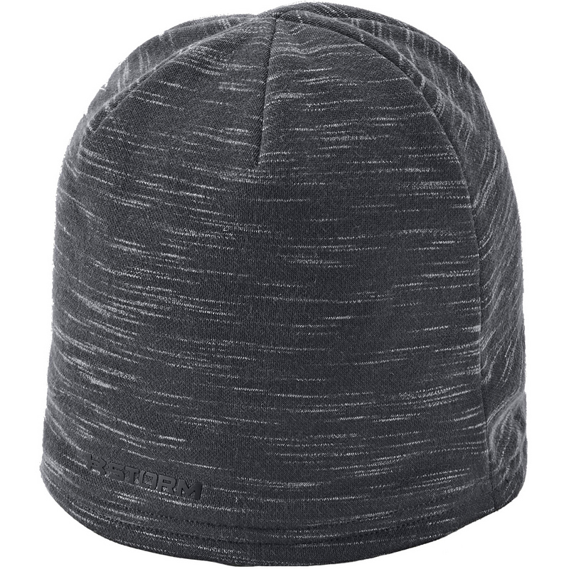 Шапка Under Armour Storm Fleece Beanie