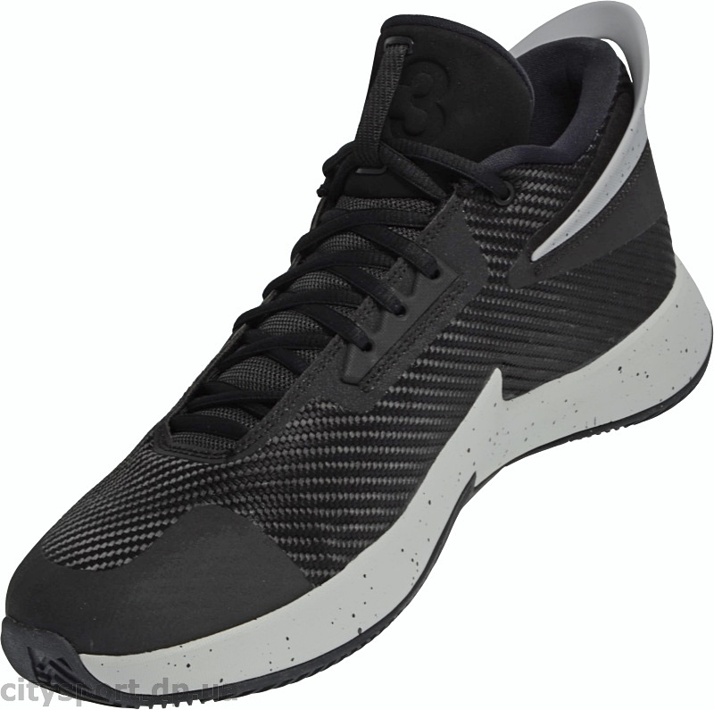 Кроссовки Nike Jordan Fly Lockdown