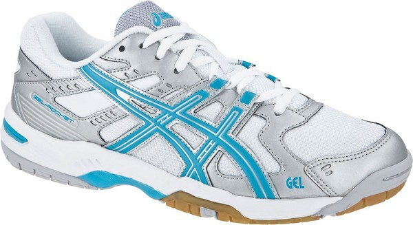 Кроссовки Asics GEL-Rocket 6 W