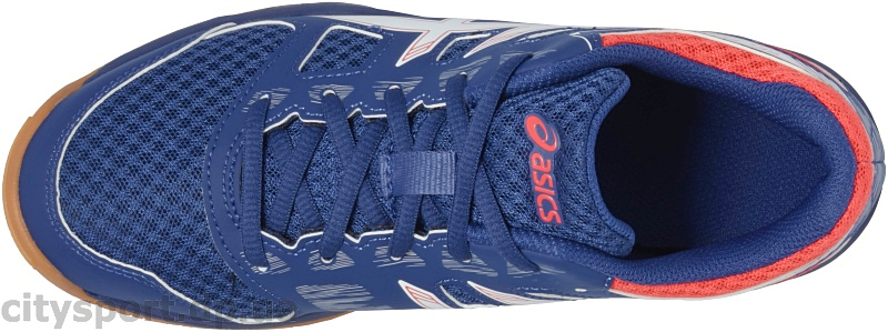 Кроссовки Asics Gel-Flare 6 GS