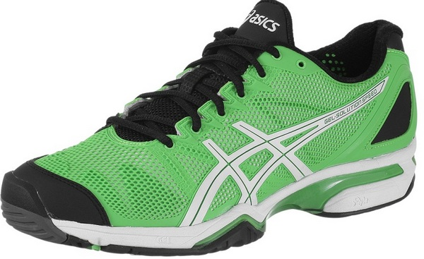 Кроссовки Asics Gel-Solution Speed