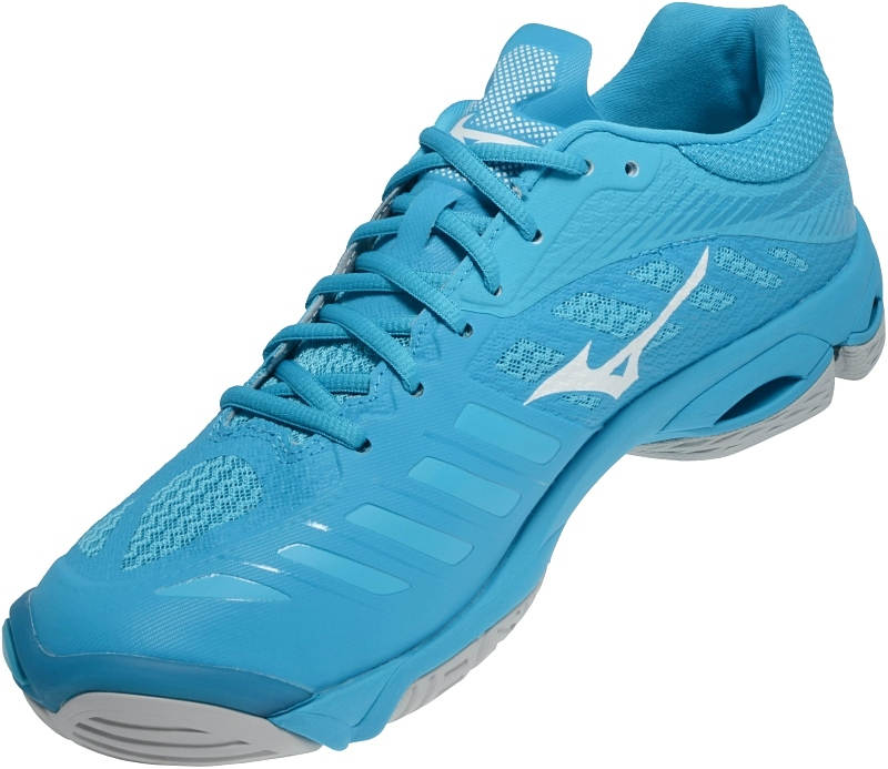 Кроссовки Mizuno Wave Lightning Z4