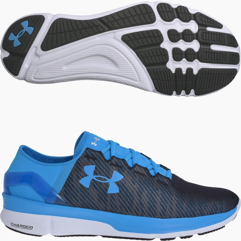 "Кроссовки ""Under Armour Speedform Slingride"""