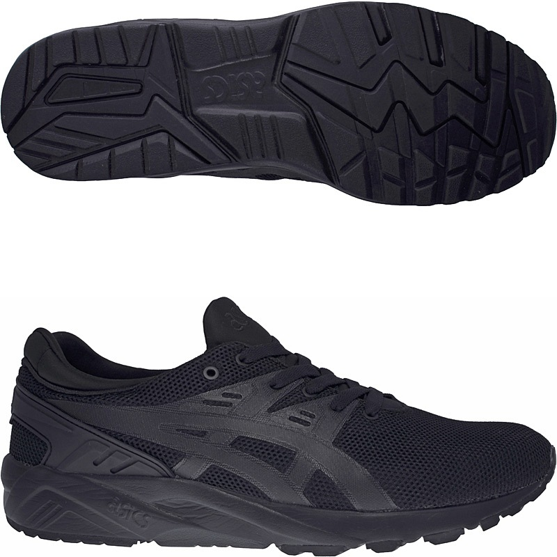 "Кроссовки ""Asics Gel-Kayano Trainer Evo"""