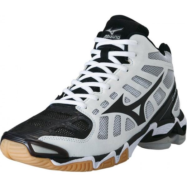 купить спортивные кроссовки для волейбола товары для спорта Citysport