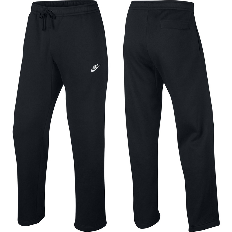 "Брюки мужские ""Nike Nsw Jogger Fleece Club"""