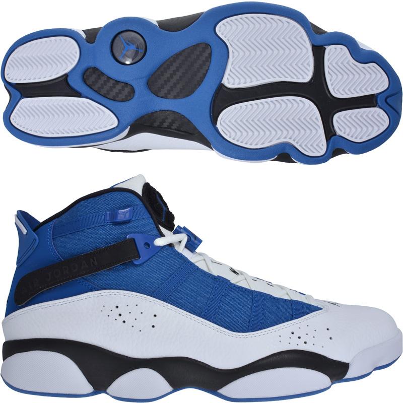 Купить спортивные кроссовки Jordan - товары для спорта CitySport 7df556d4eb6