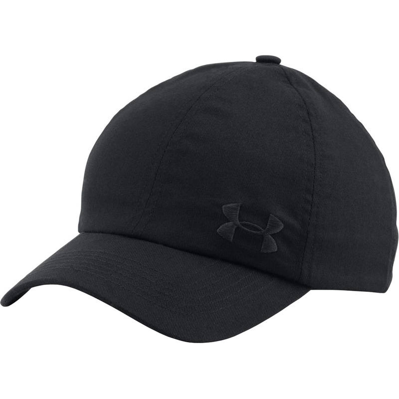 "Кепка ""Under Armour Heathered Blitzing 3.0 Cap"""