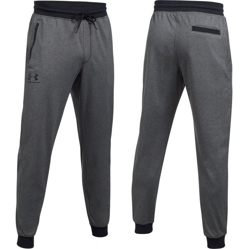 Брюки мужские Under Armour Sportstyle Jogger