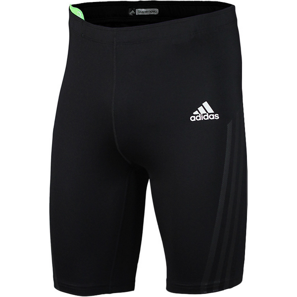 "Шорты мужские ""Adidas Supernova Short Tight"""