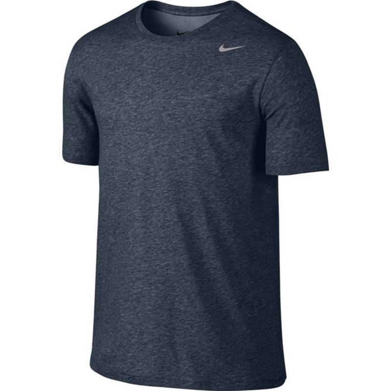 Футболка мужская Nike Dri-FIT Training Short-Sleeve T-Shirt