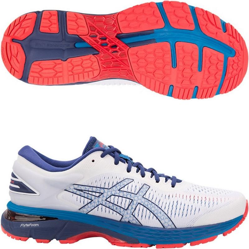 Купить спортивные кроссовки Asics - товары для спорта CitySport 468f4594f62
