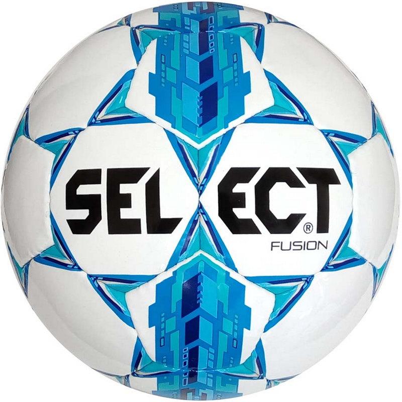 75fcaf1ee227 Купить спортивные товары Select - товары для спорта CitySport
