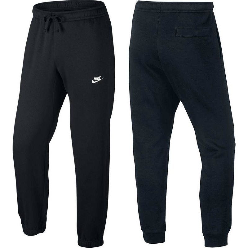 Брюки мужские Nike Nsw Jogger Fleece Club