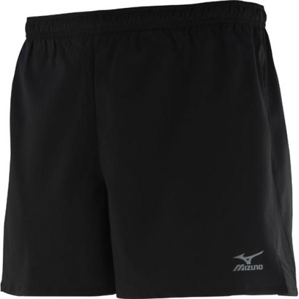 Шорты мужские Mizuno Sq. Short Inner Tight