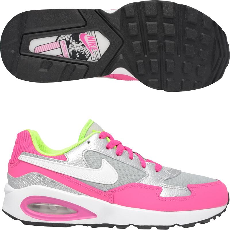 Купить женские спортивные кроссовки Nike - товары для спорта CitySport c9d1db72455
