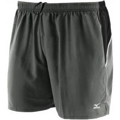 "Шорты мужские ""Mizuno Sq. Short Inner Tight"""