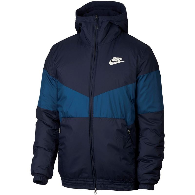 "Куртка мужская ""Nike Sportswear Synthetic Fill"""