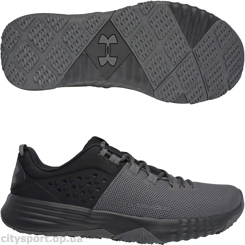 "Кроссовки ""Under Armour BAM Trainer NM"""