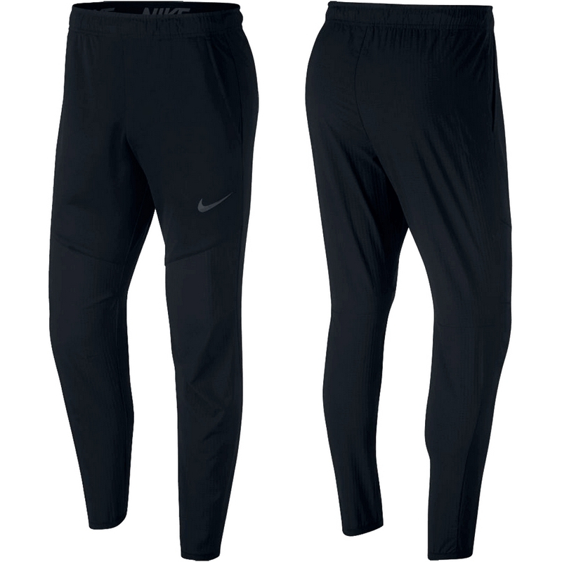 "Брюки мужские ""Nike Dri-Fit Training Pant"""
