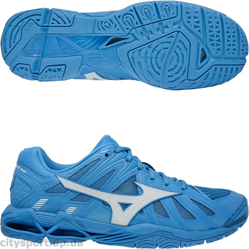 Купить мужскую спортивную обувь - товары для спорта CitySport 4d74b98de25
