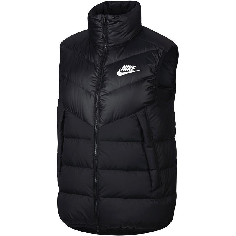 Жилет мужской Nike M NSW Down Fill WR Vest