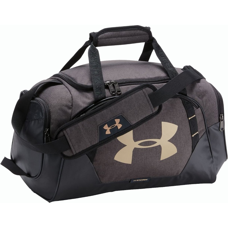 "Сумка ""Under Armour Undeniable 3.0 Small Duffle"""