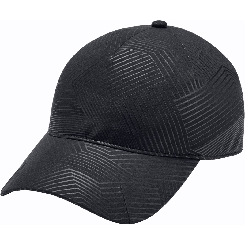 "Кепка ""Under Armour Storm Perpetual Cap"""