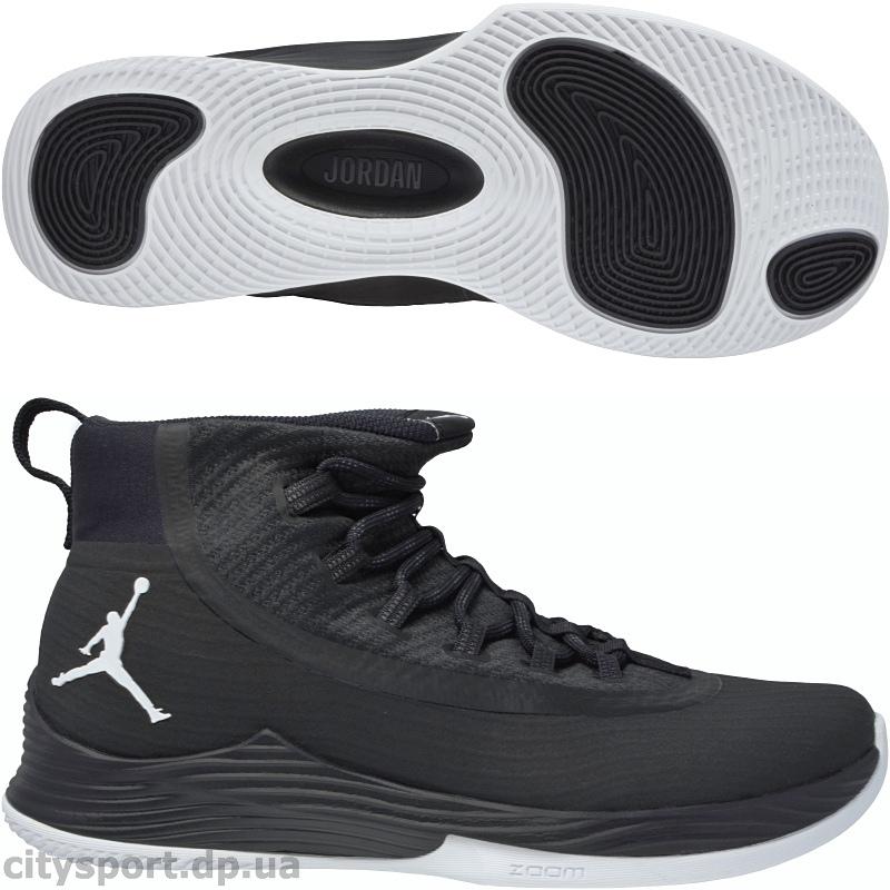 Купить спортивные товары Jordan - товары для спорта CitySport df160779be6