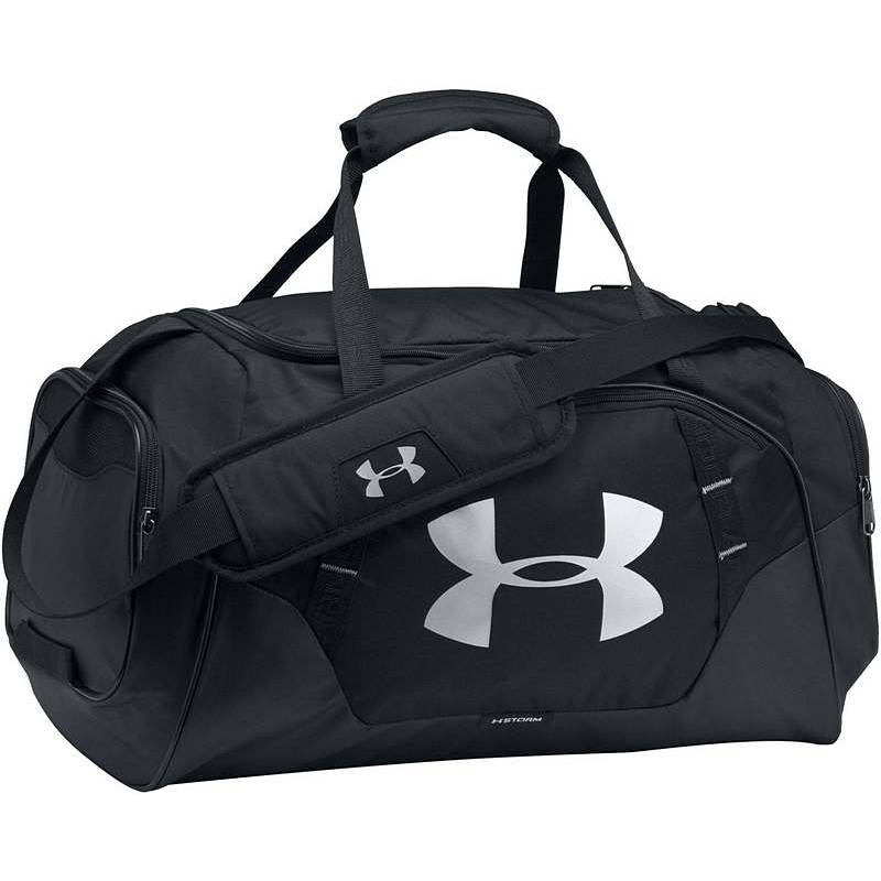 Сумка Under Armour Undeniable 3.0 Small Duffle