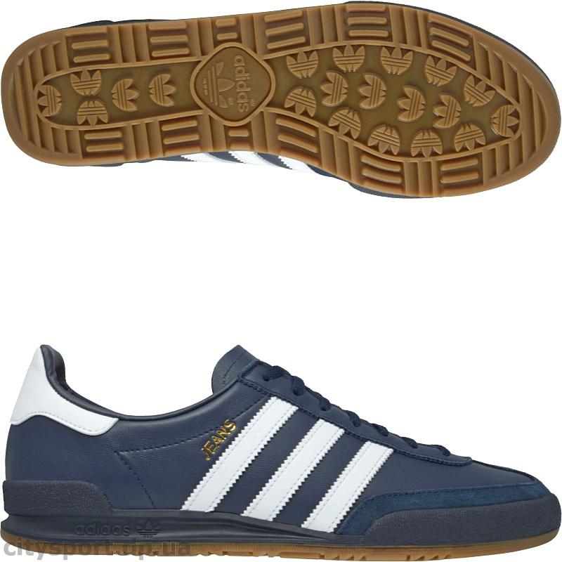 6a235efee Магазин спортивной одежды и обуви Сити-Спорт