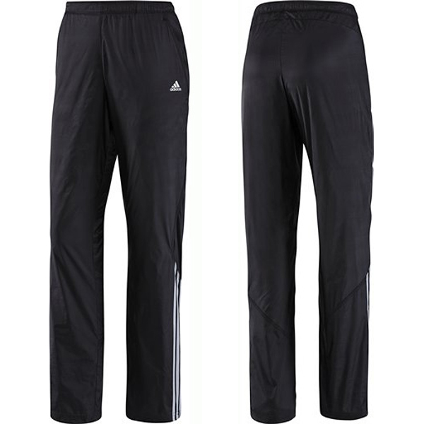 "Брюки женские ""Adidas Response 3-Stipes Wind Pant"""