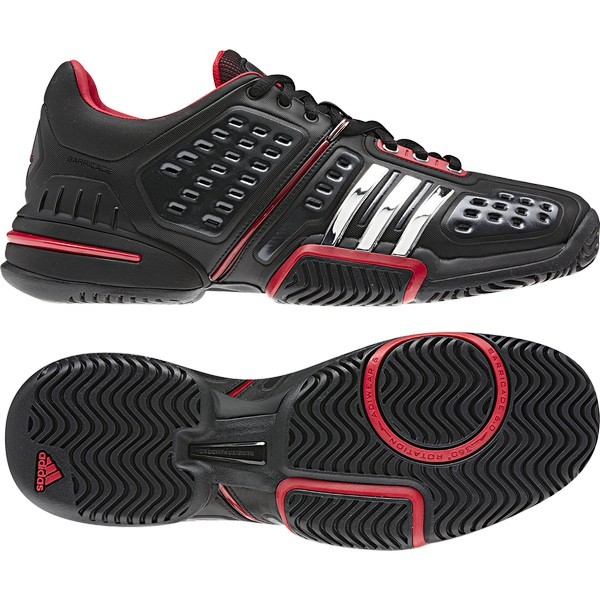 "Кроссовки ""Adidas Adizero Feather II"""