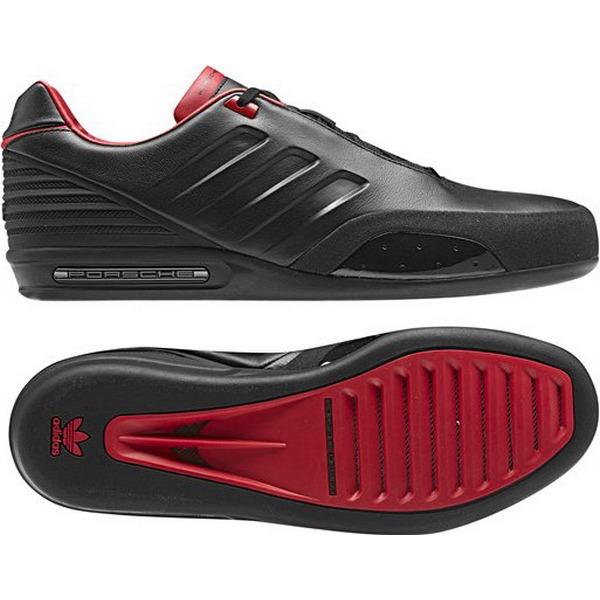 63377b65bf ... where can i buy adidas porsche 917 9b546 03a69