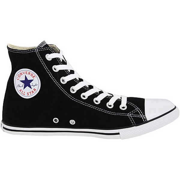 "Кеды ""Converse Chuck Taylor All Star Slim"""