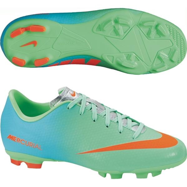 Купить спортивные бутсы для футбола - товары для спорта CitySport e6270770cf0