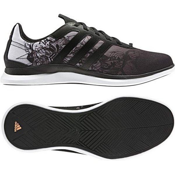 Купить женские спортивные кроссовки Adidas - товары для спорта CitySport 9374281aaef
