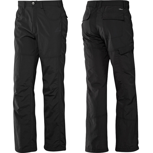"Брюки мужская ""Adidas All Outdoor Lite Hike Pants"""