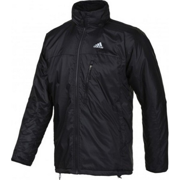 "Куртка мужская ""Adidas Padded 3S Jacket"""