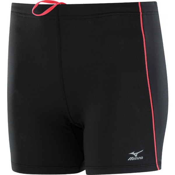 "Шорты женские ""Mizuno Perfomance Short Tights"""
