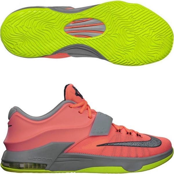 Купить мужские спортивные кроссовки для баскетбола - товары для ... 5a4cd3c71b1