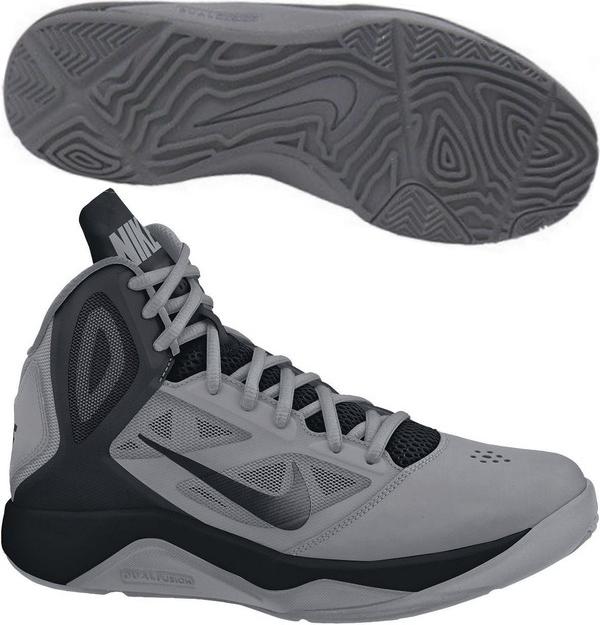 Купить спортивные кроссовки для баскетбола - товары для спорта CitySport ec2cca3761a
