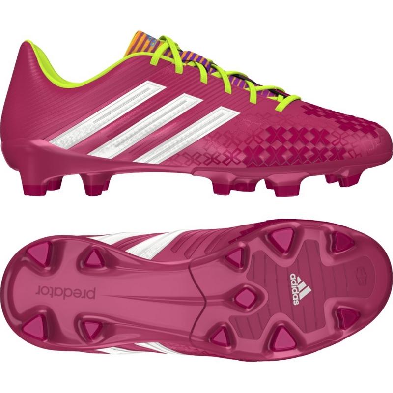 Купить спортивные бутсы Adidas - товары для спорта CitySport cc0c3212901
