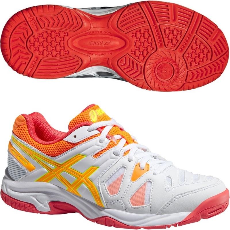 Купить спортивные кроссовки для тенниса - товары для спорта CitySport 68dca564f91