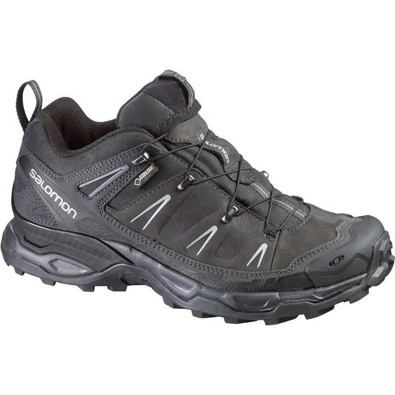 "Кроссовки ""Salomon Speedcross 4"""